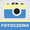 logotyp Fotoczewa