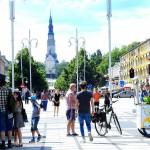 Rowery w Częstochowie