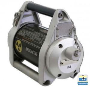 Defektoskop