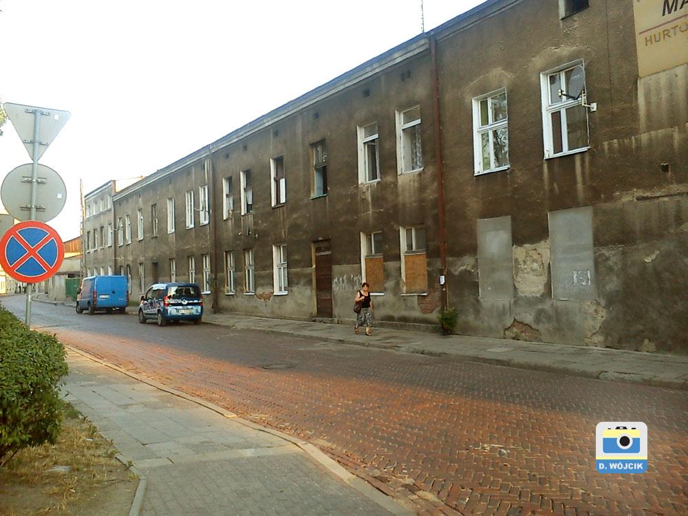 ul. Mała