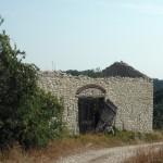 stodoły-Mstów