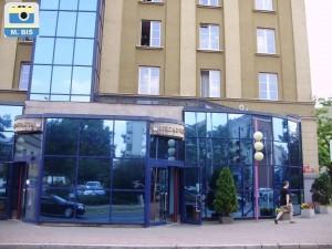 Urząd Miasta Częstochowy