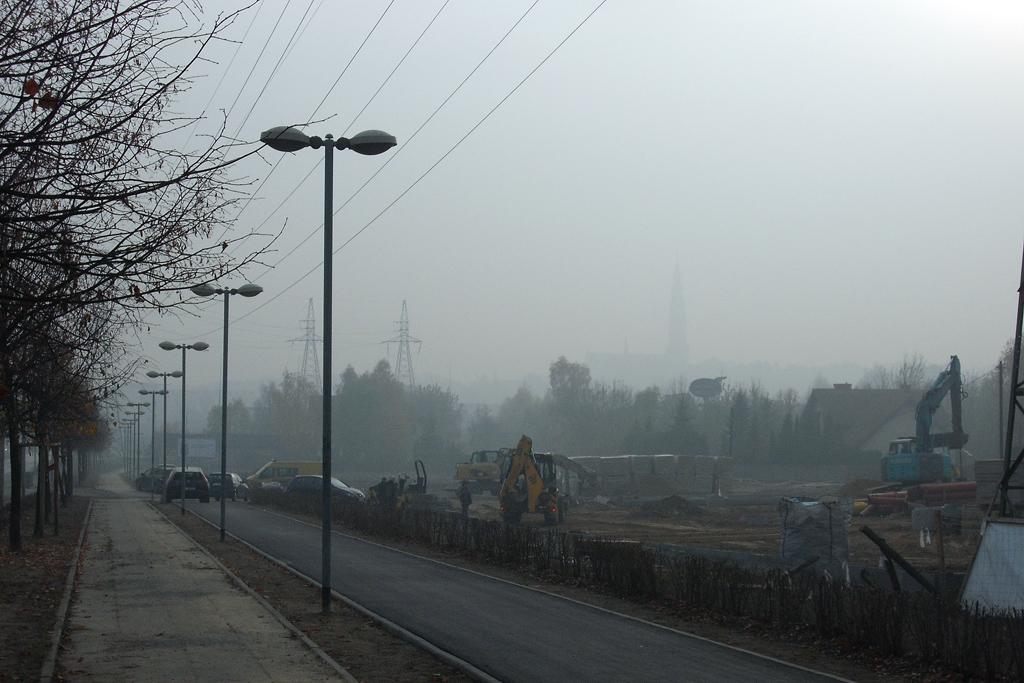 Szajnowicza-Iwanowa