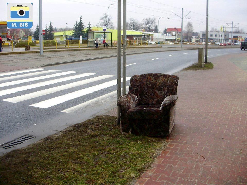 przejście, ul.Jagiellońska