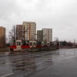 Tramwaj w Czestochowie