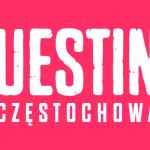 Questing Częstochowa