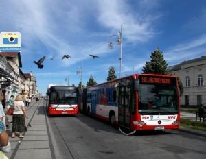 autobus [J.Karlikowski]