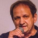 Krzysztof Kasprzak (fot. Multimedia Happy End)