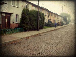 Olsztyńska | fot. Grupa Elanex