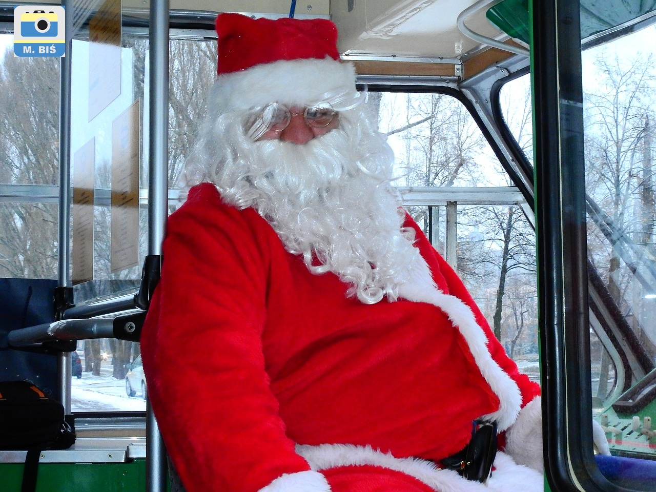 św.Mikołaj