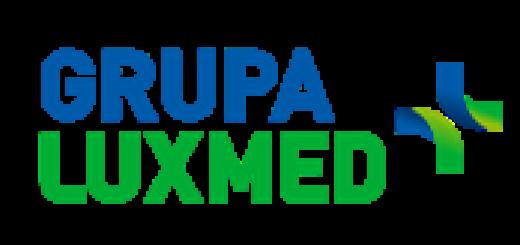 Lux Med