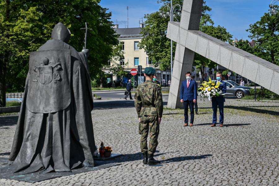foto: UM Częstochowy