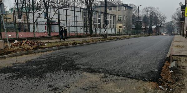 Łukasińskiego