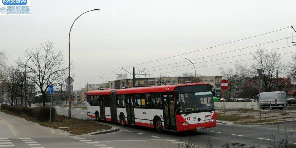 Autobus Conecto