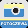 FOTOCZEWA