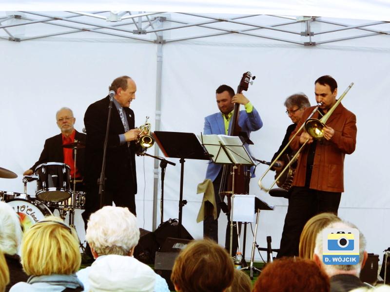 koncert Five o'Clock Orchestra
