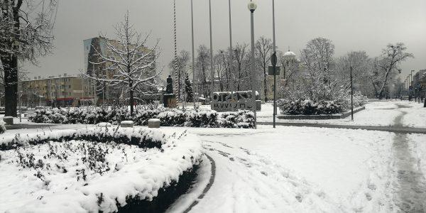 Zima 2020-21