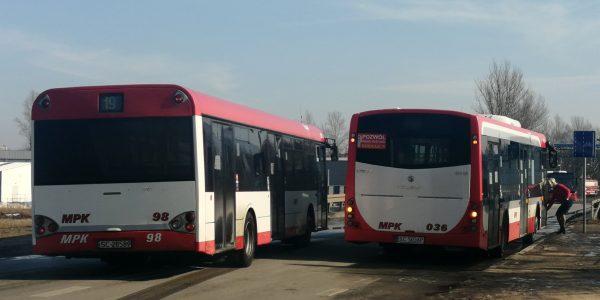 Solaris MPK